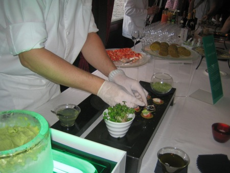 Diner De Printemps 2008 3.jpg