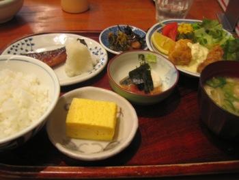 Japon 2008 n11.jpg