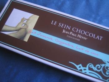 Le Sein Chocolat.jpg