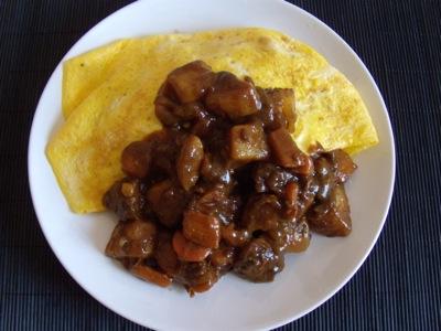 Curry Omelette.jpg